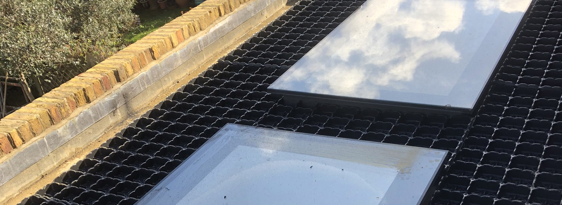 Flat Roofs1